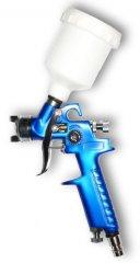 spritzpistole_blue_1